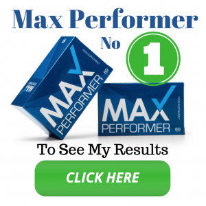 Max Performer Review Banner Image