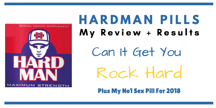 Hardman pills featured image for review article 2018
