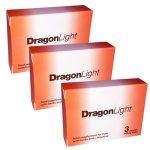 Dragon Light Pills